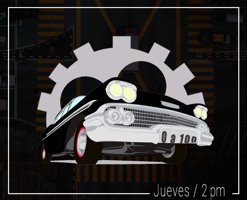 Logo-0-a-100-3