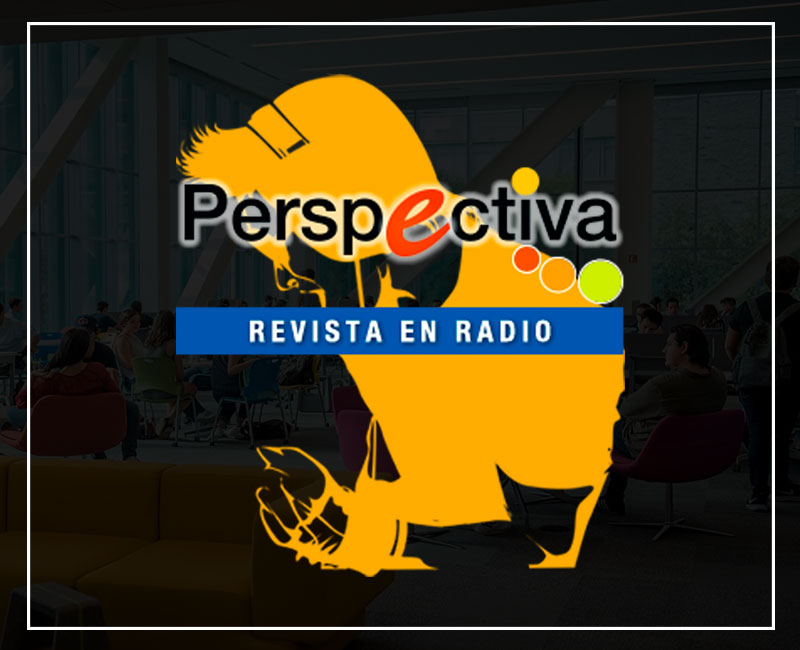 Logo-Perspectiva-3