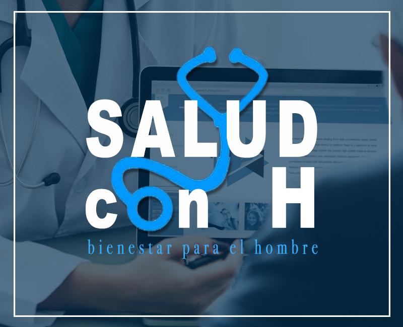 Logo-Salud-con-H 3